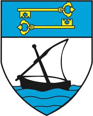 Logo Palavas
